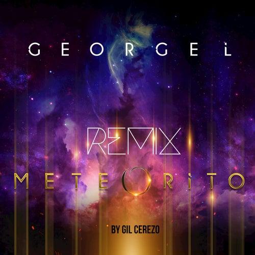 Meteorito (Remix) de George L