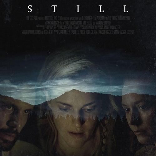 Still (Original Motion Picture Soundtrack) by Takénobu