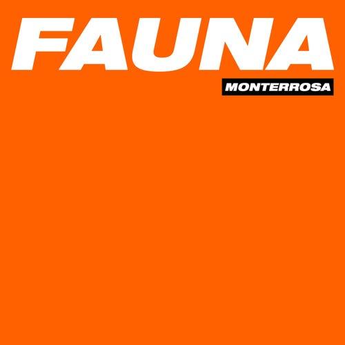 Fauna by Monterrosa