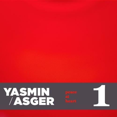 1: Peace at Heart fra Yasmin