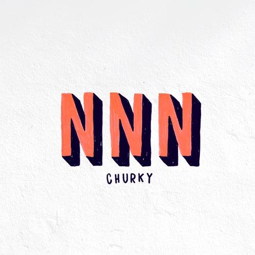 Nnn by Churky