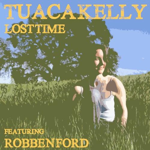 Lost Time de Tuaca Kelly