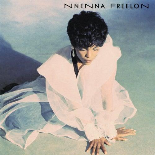 Nnenna Freelon by Nnenna Freelon