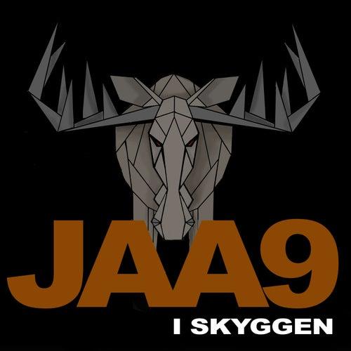 I Skyggen de Jaa9