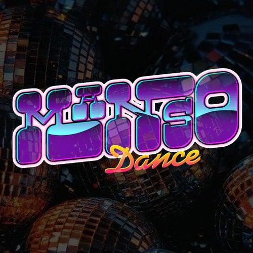 Manso Dance de Chystemc