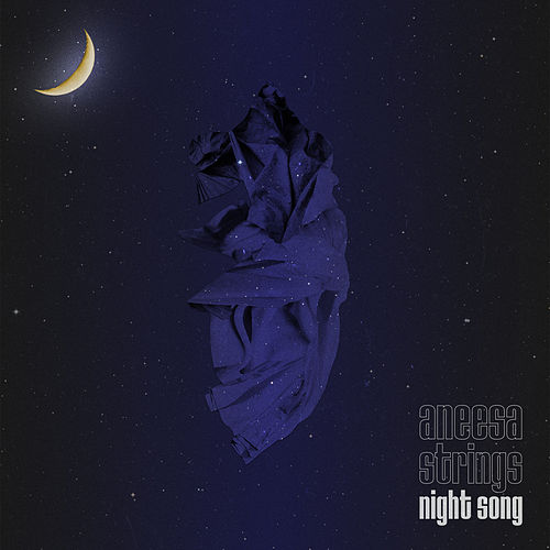Night Song by Aneesa Strings