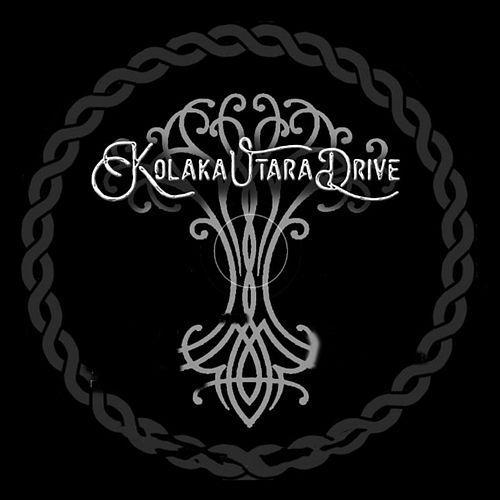 Kolaka Utara Drive by Various Artists