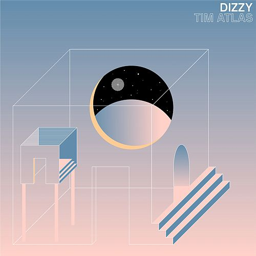 Dizzy by Tim Atlas