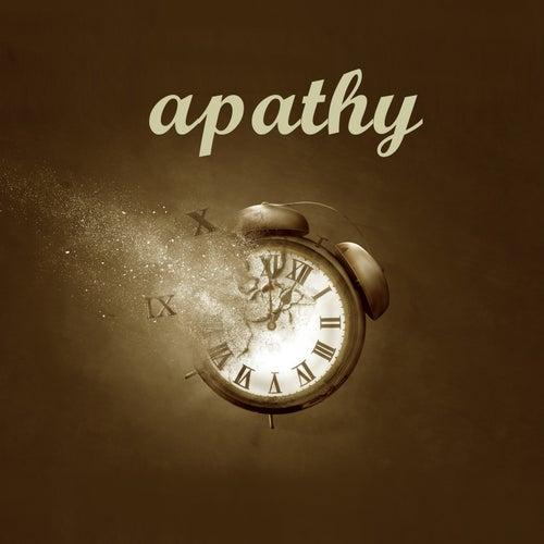 Apathy by Brandon Clark