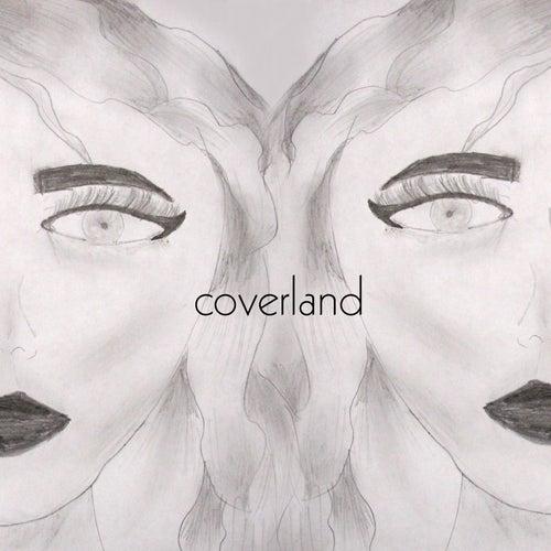 Coverland von Nick Rezo