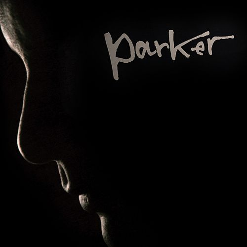 Parker by Parker