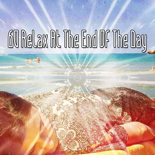 60 Relax At The End Of The Day by White Noise for Babies