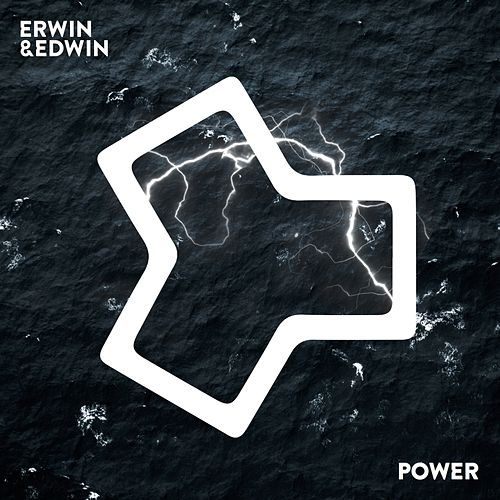 Power by Erwin