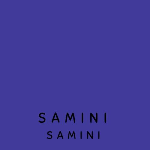 Samini by Samini
