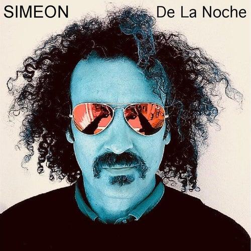 De la Noche by Simeon