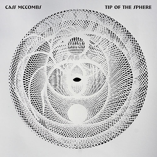 Tip of the Sphere de Cass McCombs