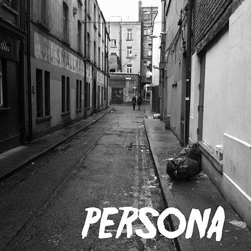 Persona von Persona