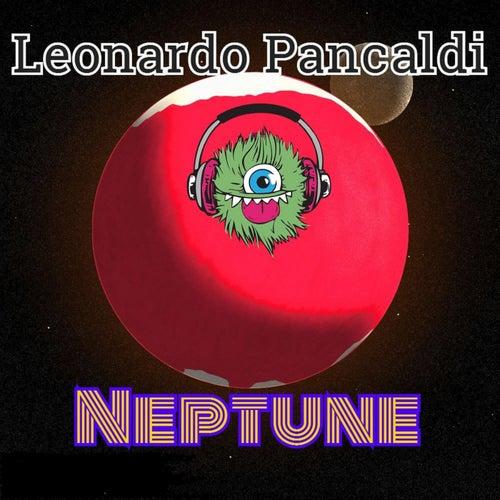 Neptune di Leonardo Pancaldi