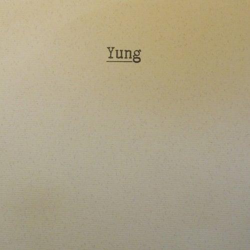 S/T von Yung