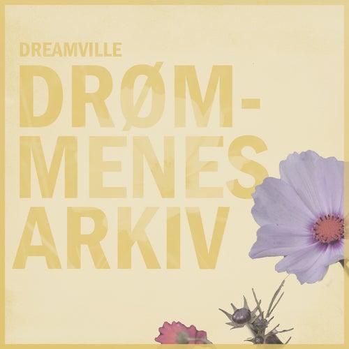 Drømmenes Arkiv von Dreamville