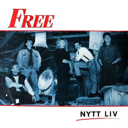 Nytt liv de Free