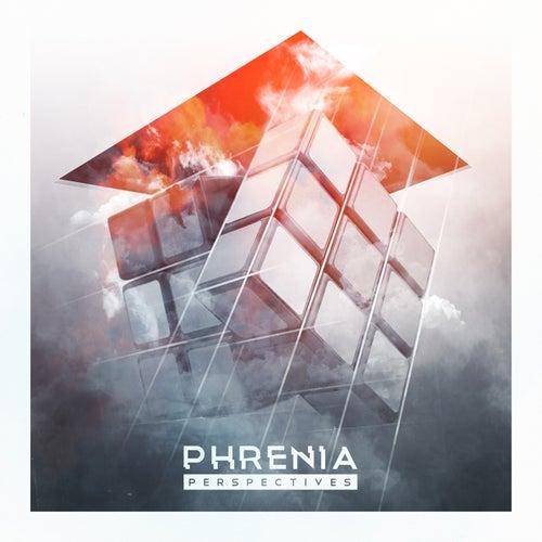Perspectives von Phrenia
