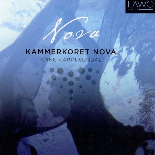 Nova von Kammerkoret Nova