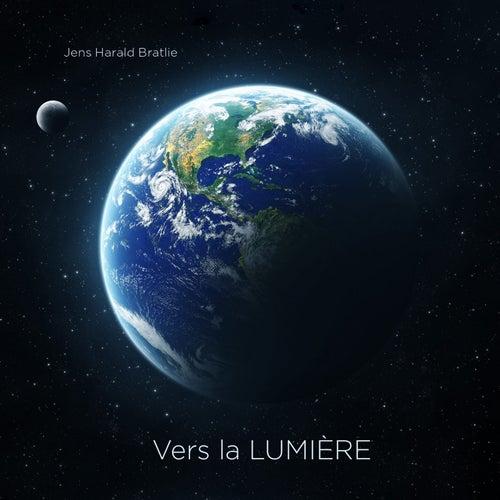 Vers La Lumière by Jens Harald Bratlie