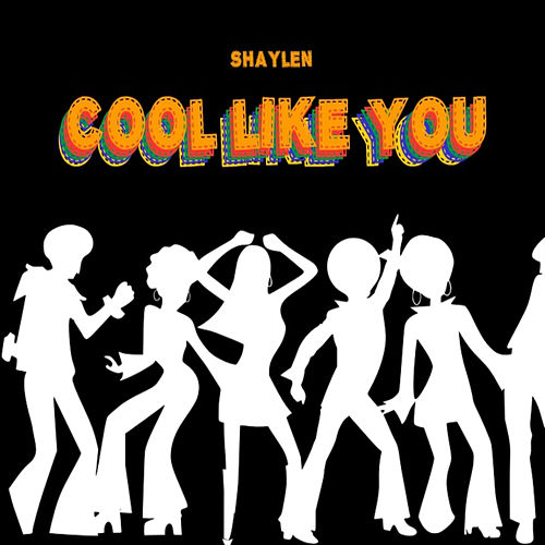 Cool Like You von Shaylen