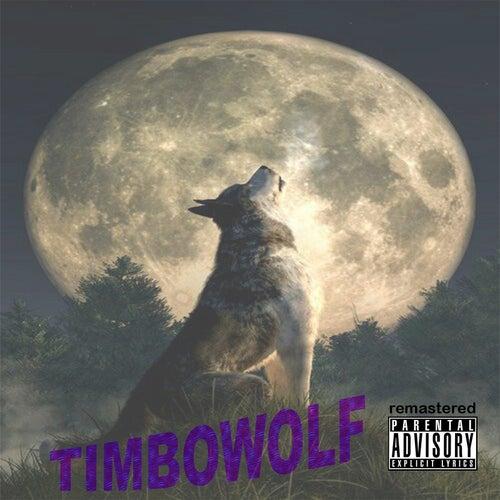 Timbowolf by Xkwisit