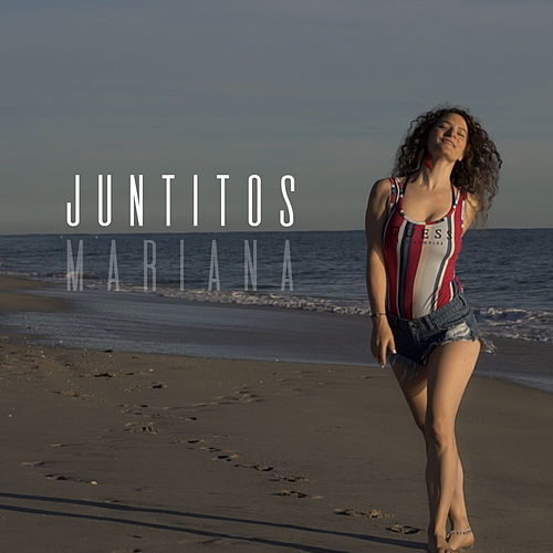 Juntitos by Mariana Masetto