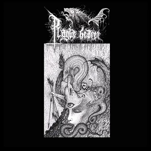 Rise of the Bubonic Death by Plague Bearer