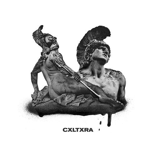 Cultura (feat. Whitenoise) by Esdì