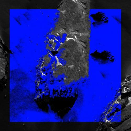 Pressure de Monolithe Noir