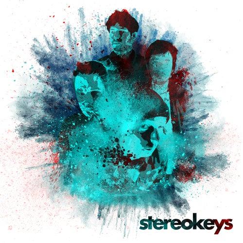 Stereokeys by Stereokeys