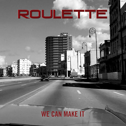 Online roulette game download