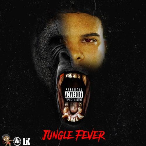 Jungle Fever de Tj 1k