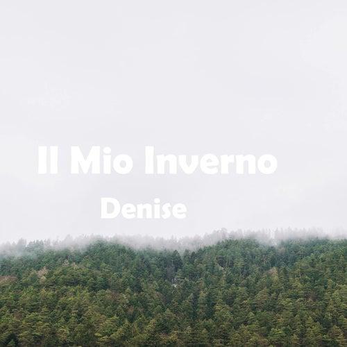 Il mio inverno by DENISE
