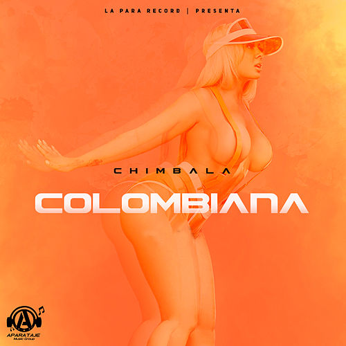 Colombiana de Chimbala