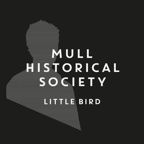 Little Bird de Mull Historical Society
