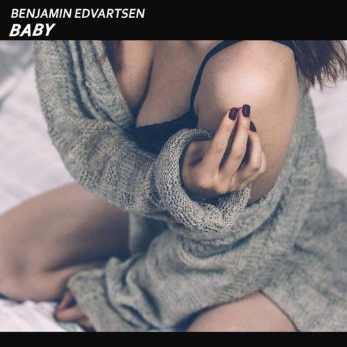 Baby von Benjamin Edvartsen