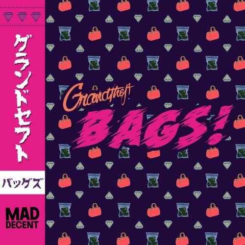 Bags de Grand Theft