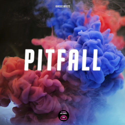 Pitfall by Various
