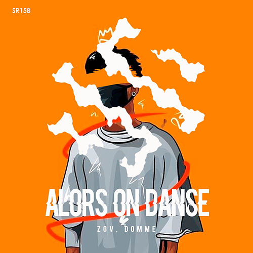 Alors On Danse (Remix) de Zov