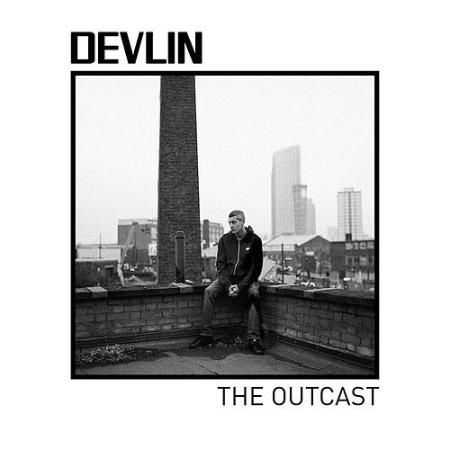 The Outcast by Devlin