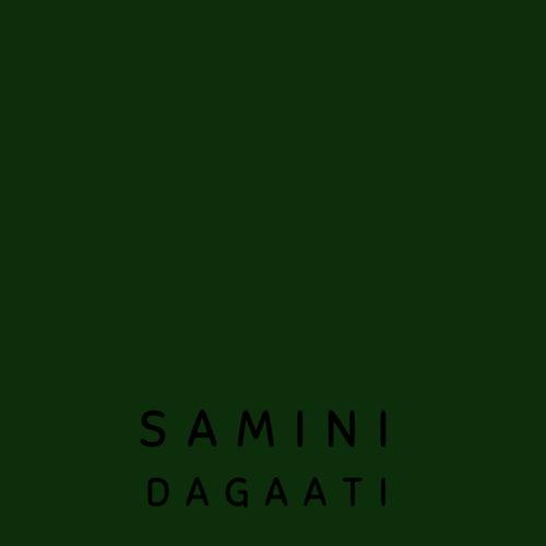 Dagaati by Samini