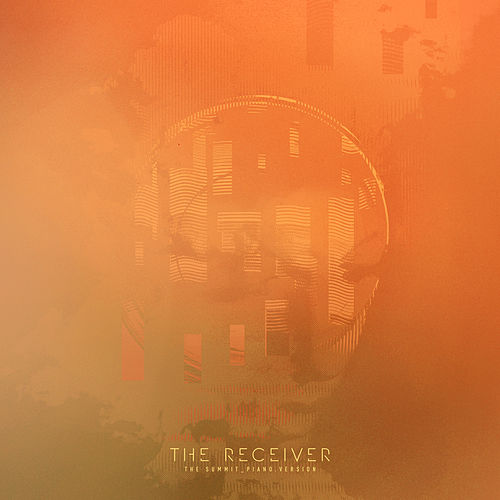 The Summit (Piano Day 2018) by Receiver