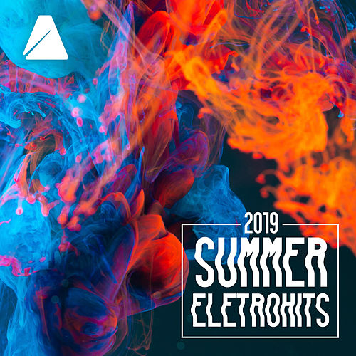 Summer Eletrohits 2019 de Various Artists