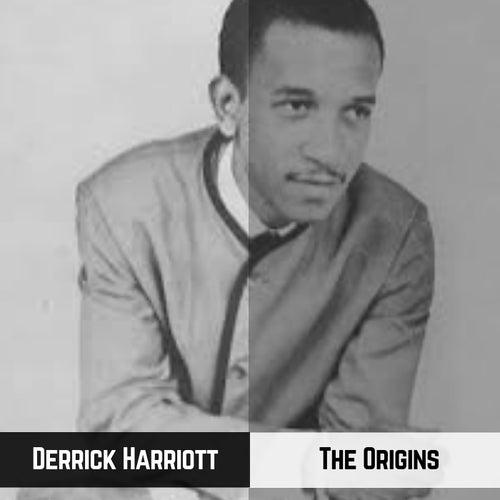The Origins by Derrick Harriott