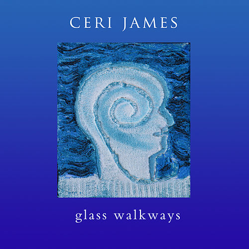 Glass Walkways von Ceri James